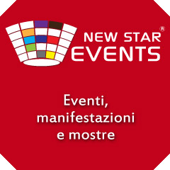 New Star Events