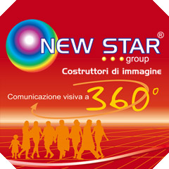New Star Group