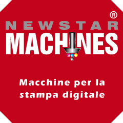 New Star Machines