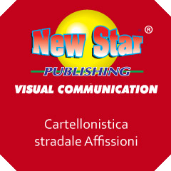New Star Publishing