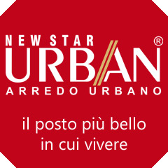 New Star Urban