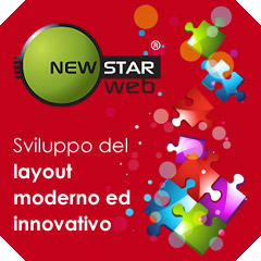 New Star Web